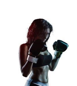 gimnasio fitboxing en san blas canillejas
