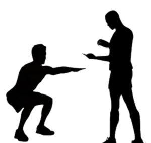 madsport academy tu gimnasion con entrenador personal en madrid