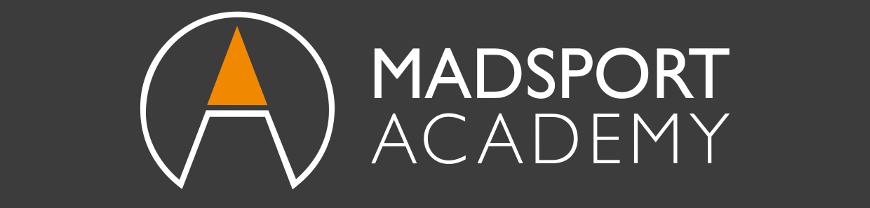 MadSport Academy