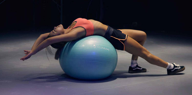 readaptacion fisico deportiva en madsport academy