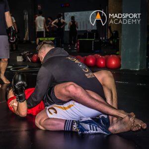 artes-marciales-madrid-gimnasio