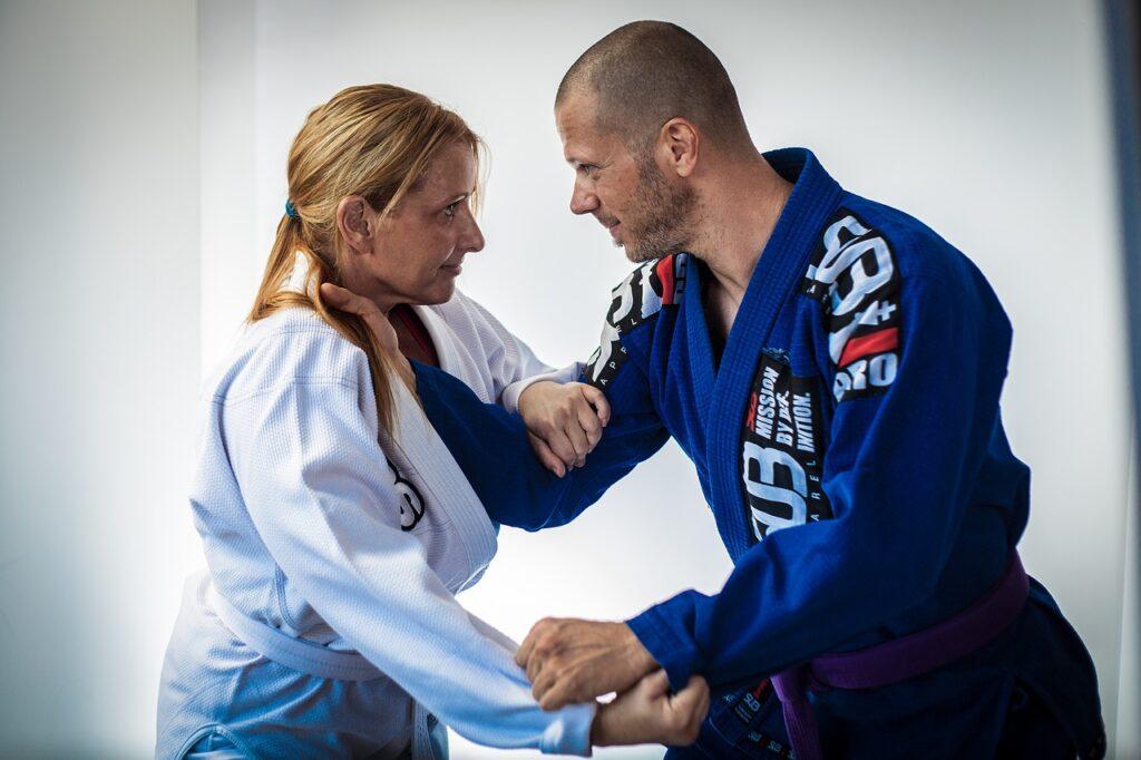 entrenar-jiu-jitsu-en-madrid-madsport-academy